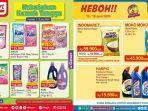 update-katalog-promo-indomaret-dan-alfamart.jpg