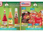 update-promo-idul-fitri-alfamart-20-26-mei-2020-turun-harga-aneka-biskuit-hingga-sirup-sarang-tawon.jpg