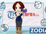 update-zodiak-tribunjpg.jpg