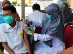vaksinasi-covid-19-sasar-pelajar-mtsn-koto-tinggi-padang-pariaman.jpg