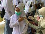 vaksinasi-pelajar-di-kabupaten-padang-pariaman-kamis-1692021.jpg