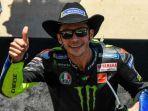 valentino-rossi-berhasil-meraih-posisi-kedua-pada-motogp-americas-2019.jpg