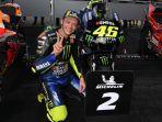 valentino-rossi-menilai-podium-kedua-pada-motogp-argentina.jpg