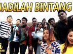 video-dan-lirik-lagu-kdi-all-star-jadilah-bintang-theme-song-kdi-2019-dinyanyikan-bintang-angkatan.jpg