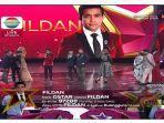 video-hasil-4-besar-konser-show-dstar-indosiar-fildan-buat-rekor-raih-nilai-600-lagu-aku-pergi.jpg