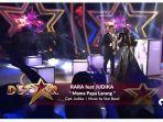 video-hasil-grand-final-dstar-indosiar-seluruh-peserta-dapat-nilai-sempurna-siapa-terbawah.jpg