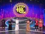 video-hasil-kontes-kdi-2019-episode-3-mnc-tv-marvin-dan-sejoli-lolos-ke-babak-berikutnya.jpg
