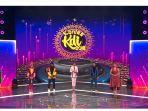 video-hasil-kontes-kdi-2019-riza-mojokerto-dan-putri-medan-lolos-rio-bukittinggi-jadi-rebutan-juri.jpg