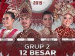 video-hasil-lida-liga-dangdut-indonesia-top-12-grup-2.jpg