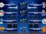 video-jadwal-lengkap-liga-champions.jpg