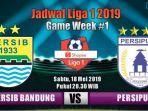 video-link-live-streaming-persib-bandung-vs-persipura-jayapura-liga-1-2019-simak-prediksinya.jpg