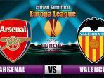 video-live-streaming-arsenal-vs-valencia-semifinal-liga-eropa-live-rcti-dini-hari-nanti.jpg