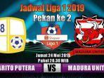 video-live-streaming-barito-putera-vs-madura-united-liga-1-2019-malam-ini-berikut-prediksinya.jpg