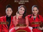 video-live-streaming-dstar-indosiar-grup-2-top-12-konser-show-ada-irwan-selfi-dan-weni.jpg