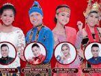 video-live-streaming-indosiar-lida-2020-grup-1-top-12-ada-rara-dan-fildan-jadi-teman-duet-peserta.jpg