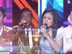 video-live-streaming-indosiar-lida-2020-grup-1-top-44-malam-ini-ada-angga-viki-nia-dan-vania.jpg