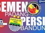 video-live-streaming-indosiar-semen-padang-vs-persib-bandung-liga-1-2019.jpg