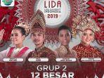video-live-streaming-liga-dangdut-top-12-grup-2-lida-2019-malam-ini-ada-yang-tersenggol.jpg