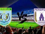 video-prediksi-persela-lamongan-vs-persipura-jayapura-liga-1-malam-ini-live-streaming-ochannel.jpg