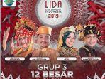 video-segera-main-live-indosiar-liga-dangdut-indonesia.jpg