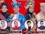 video-siaran-langsung-lida-2020-grup-3-top-12-di-indosiar-ada-eva-aco-janna-dan-gunawan.jpg