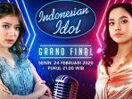 video-siaran-langsung-rcti-grand-final-indonesian-idol-2020-tiara-vs-lyodra-tampil-malam-ini.jpg