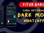 video-tutorial-cara-aktifkan-dark-mode-whatsapp-wafacebook-dan-instagram-bisa-hemat-baterai.jpg