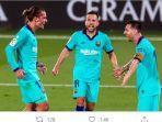 villarreal-vs-barcelona-1-4.jpg