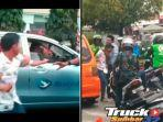 viral-di-media-sosial-instagram-sebuah-video-seorang-sopir-angkot-vs-sopir-taksi.jpg