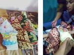 viral-ibu-wafat-setelah-melahirkan-3-bayi-kembar-di-medan.jpg