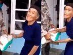 viral-video-nenek-tolak-bantuan-beras-di-sumbar.jpg