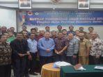 wakil-gubernur-sumatra-barat-nasrul-abit-dalam-acara-bimbingan-teknis-satuan-pendidikan-aman-bencana.jpg