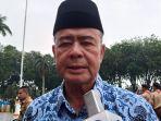 wakil-gubernur-wagub-sumatera-barat-sumbar-nasrul-abit.jpg