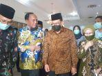 wakil-menteri-agama-republik-indonesia-zainud-tauhid-di-auditorium-kantor-gubernur-sumbar.jpg