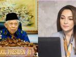 wakil-presiden-maaruf-amin-saat-dialog-bersama-juru-bicara-satgas-penanganan-covid-19.jpg