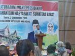 wakil-presiden-republik-indonesia-jusuf-kalla.jpg