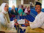 wanita-lulusan-s2-di-malaysia-dihina-karena-dinikahi-sopir-truk.jpg