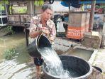 warga-palarik-rt-03rw-vii-air-pacah-kecamatan-koto-tangah.jpg