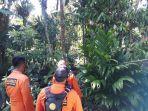 warga-yang-hilang-di-dalam-hutan-di-nagari-limo-koto-kecamatan-bonjo.jpg