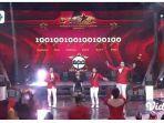 weni-pecahkan-rekor-dstar-indosiar-seluruh-juri-beri-nilai-100-intip-lagu-yang-dinyanyikan.jpg