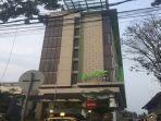 whiz-prime-hotel123.jpg