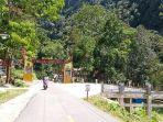 wisata-geopark-silokek-di-kabupaten-sijunjung.jpg