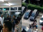 wna-nigeria-pengeroyokan-anggota-polisi-di-apartemen-cengkareng.jpg
