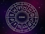 zodiak-6-8-21.jpg