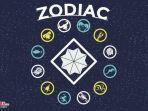 zodiak-lageh.jpg