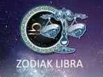 zodiak-libra.jpg