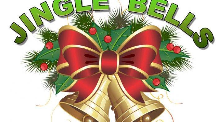 10 Lagu Natal Paling Populer, Lengkap dengan Lirik dan Video, Ada Joy The World Hingga Jingle Bells