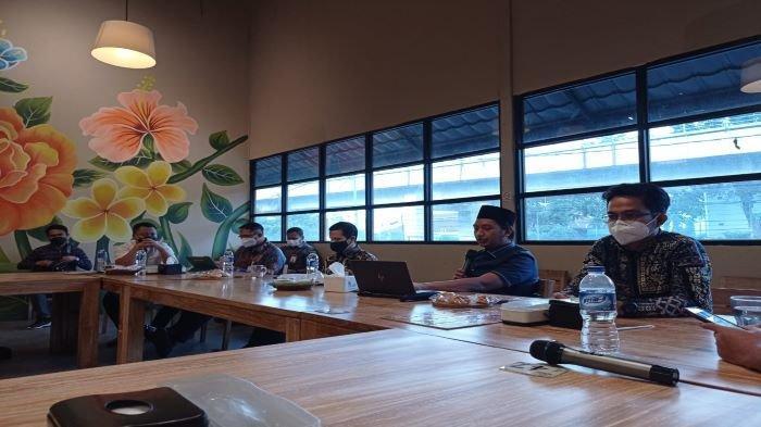 BSI Fokus Tingkatkan Inklusi dan Literasi Perbankan Syariah, Perluas Agen BSI Smart