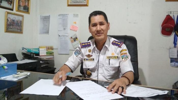 Muratara Sumsel dan Sarolangun Jambi Bersatu Sekat Pemudik, Buat Pos Penyekatan Bergandengan