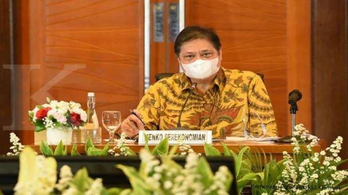 Perkembangan Kasus Mengkhawatirkan, Alasan Mengapa WNA India Dilarang Masuk Indonesia Mulai 25 April